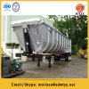 Hydraulic Hoist Series Manufacturer for Truck Equipment and Vehicle