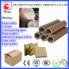 Powder for Spiral Paper Tube Adhesive for Spiral Tube