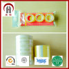 SGS Certification BOPP Stationery Tape