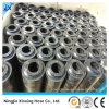 China Best Quality Rubber Seals Manufacture