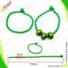 3mm Twisted Cord for Bracelets