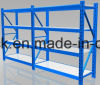 Welded Upright Mini Racks for Light Duty Goods