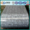 Factory Brick Pattern / Roofing Sheet Made of Sinoboon