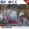Energy Saving Ball Mill for Mineral