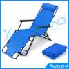 Leisure Folding Beach Deck Chair
