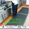 Anti-Slip Floor Mat, Kitchen Mat, Rubber Floor Mat, Rubber Mat
