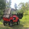 250cc Newest Red Adult ATV