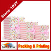 Paper Gift Box / Paper Packaging Box (1269)