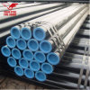 Ms Seamless Pipe for Fire Protection and Sprinkler Pipe