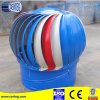 300mm Turbine Ventilator Chimney Cowl