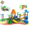 Hot Sales Jurassic Dinosaur Plastic Outdoor Playground Equipment