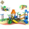 Hot Sales Jurassic Dinosaur Plastic Outdoor Playground Equipment