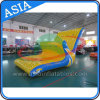 Inflatable Teetertotter, Big Water Seesaw