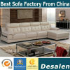 Factory Price Modern Style L Shape Home Furniture (B. 938)