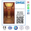 Home Elevator with Luxury Decoration
