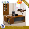 1.8 Meter Size Classic Design Furniture Manager Office Desk (UL-MFC473)