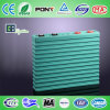 Backup Battery 400ah Rechargeable Lithium Ion Car Battery Gbs-LFP400ah