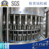 Pure Water Filling Production Line