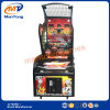 Coin Operated Basketball Game Machine for Two Players with Ce/SGS Certificates