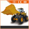 5000kg Wheel Loader Yrx955n with Weichai Engine