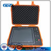 ZX-A10 Cable Fault Location System tester