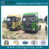 Hot Selling X3000 6X4 Driving Type Tractor Truck