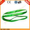 50mm Polyester Flat Webbing Sling / Lifting Sling / Webbing Sling