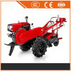 Df-18lm Power Tiller Walking Tractor