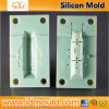 Shenzhen Factory Rubber Silicon Mould for Prototype