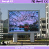 Outdoor Waterproof Full Color Display LED Billboard for Video Advertising