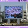Outdoor Waterproof Full Color Display LED Billboard for Video Advertising