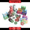 Crown Clay Poker Chip Set 760PCS (YM-TZPK006)