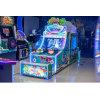 Amusement Park Crazy Water 2 Players Shooting Arcade Game Machine