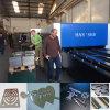 1000W Fiber Laser Cutting Machine Sheet Metal Laser Cutters