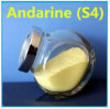 China Factory Suuplies 99% Sarms Andarine S4 for Bodybuilding 401900-40-1