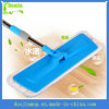 Professional Cleaning Floor Wet Mops House Cleaning Utensils
