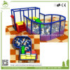 Professional Manufacturer Colorfull Kids Indoor Playground