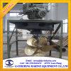 Marine Ship Bow Thruster Diameter 500 to 3000 mm