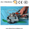 High Efficiency Pneumatic Machine for Straps