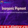 Organic Pigment Violet 14 for Coating