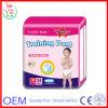 Disposable Baby Tranning Pants Diaper for Kenya