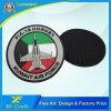 Professional Customized High Quality 3D Military PVC Rubber Patch in China Factory (PT15-A)