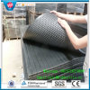 Rubber Cow Mattress, Horse Stall Mat, Rubber Cow Stall Mats