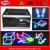 DJ Laser Lights for Party Club Family
