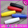 Mokuru Rollover Toy Desktop Flip Toys Fidget Stick Hand-Eye Coordination Toy Fidget Stick W01A213-S