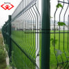 China Manufacture Fence Netting/ 3D Fence (TYF-034)