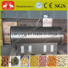 Automatic Stainless Steel Coffee Bean, Cashew, Chestnut, Chili Roaster Machine