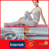Yoga Clothes by Polyester Lycra Fabric (WPE1117)
