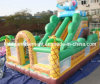 Inflatable Product for Amusement Park