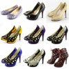 Find Fashion Shoe (H002)